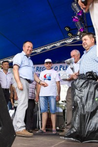 sandacz.info-2016-06-12-puchary-burmistrzow-i-przewodniczacego-gim-warty-03
