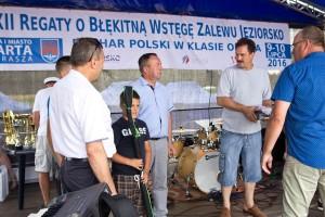 sandacz.info-2016-06-12-puchary-burmistrzow-i-przewodniczacego-gim-warty-05