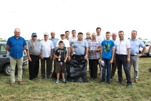 sandacz.info-2016-06-12-puchary-burmistrzow-i-przewodniczacego-gim-warty-08