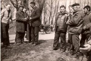 sandacz.info-archiwum-zawody-10