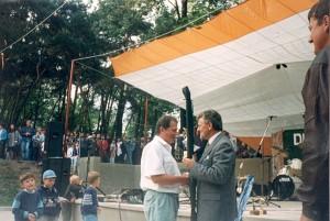 sandacz.info-1990-2000-zawody-o-puchary-burmistrza-03