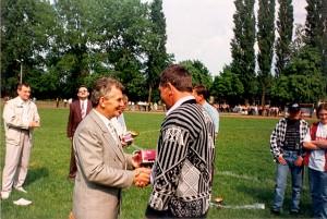sandacz.info-1990-2000-zawody-o-puchary-burmistrza-04