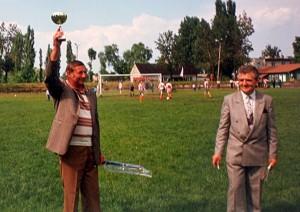 sandacz.info-1990-2000-zawody-o-puchary-burmistrza-05