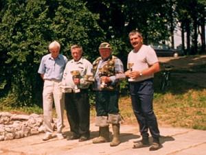 sandacz.info-1990-2000-zawody-o-puchary-burmistrza-08