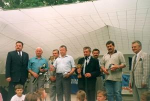 sandacz.info-1990-2000-zawody-o-puchary-burmistrza-11