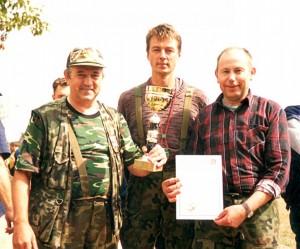 sandacz.info-1990-2000-zawody-o-puchary-burmistrza-12