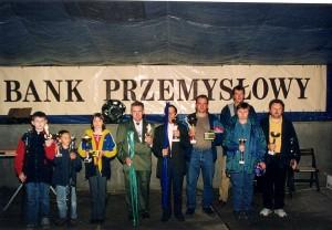 sandacz.info-1990-2000-zawody-o-puchary-burmistrza-15