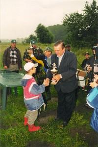 sandacz.info-1990-2000-zawody-o-puchary-burmistrza-17