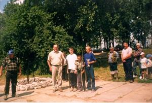 sandacz.info-1990-2000-zawody-o-puchary-burmistrza-21