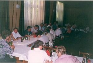 sandacz.info-2000-50-lat-kola-sandacz-01