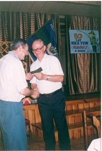 sandacz.info-2000-50-lat-kola-sandacz-03
