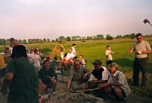 sandacz.info-2002-05-25-dzien-dziecka-01