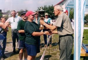 sandacz.info-2002-06-nasi-na-kepinie-01