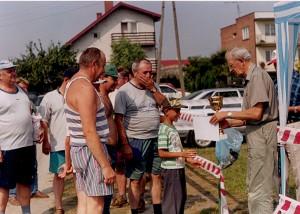 sandacz.info-2002-06-nasi-na-kepinie-03