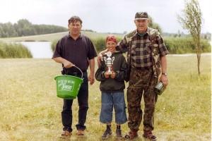 sandacz.info-2002-06-nasi-na-kepinie-04