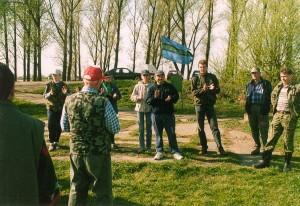 sandacz.info-2003-05-mistrzostwa-kola-sandacz-02