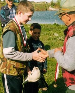 sandacz.info-2003-05-mistrzostwa-kola-sandacz-05