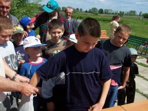 sandacz.info-2004-05-29-dzien-dziecka-007
