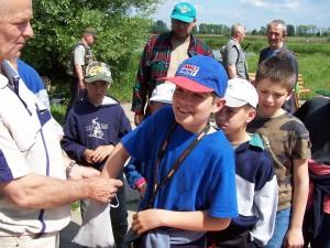 sandacz.info-2004-05-29-dzien-dziecka-008