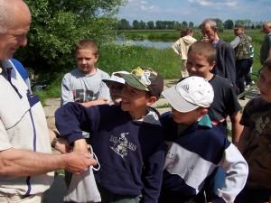 sandacz.info-2004-05-29-dzien-dziecka-009