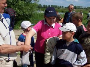 sandacz.info-2004-05-29-dzien-dziecka-010