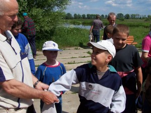 sandacz.info-2004-05-29-dzien-dziecka-011