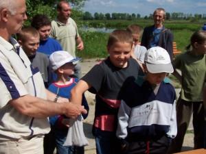 sandacz.info-2004-05-29-dzien-dziecka-013