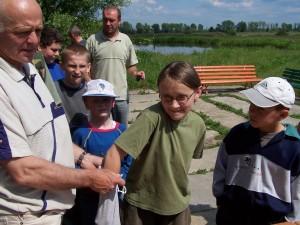 sandacz.info-2004-05-29-dzien-dziecka-014