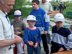 sandacz.info-2004-05-29-dzien-dziecka-019