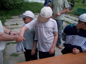 sandacz.info-2004-05-29-dzien-dziecka-022