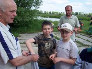 sandacz.info-2004-05-29-dzien-dziecka-023