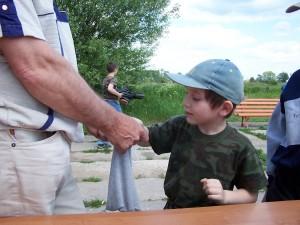 sandacz.info-2004-05-29-dzien-dziecka-024
