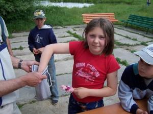 sandacz.info-2004-05-29-dzien-dziecka-025