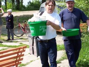 sandacz.info-2004-05-29-dzien-dziecka-030