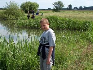sandacz.info-2004-05-29-dzien-dziecka-036