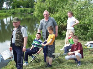 sandacz.info-2004-05-29-dzien-dziecka-044