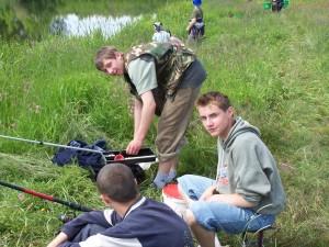 sandacz.info-2004-05-29-dzien-dziecka-045