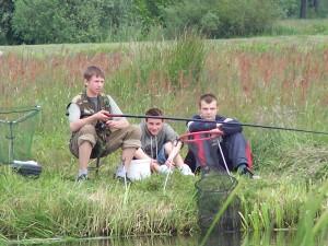 sandacz.info-2004-05-29-dzien-dziecka-058