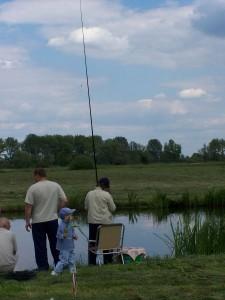 sandacz.info-2004-05-29-dzien-dziecka-060