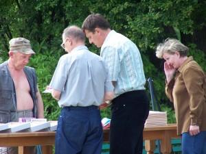 sandacz.info-2004-05-29-dzien-dziecka-067