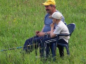 sandacz.info-2004-05-29-dzien-dziecka-071