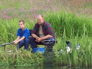 sandacz.info-2004-05-29-dzien-dziecka-072