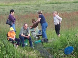 sandacz.info-2004-05-29-dzien-dziecka-074