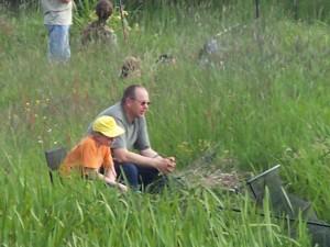 sandacz.info-2004-05-29-dzien-dziecka-082