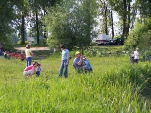 sandacz.info-2004-05-29-dzien-dziecka-091