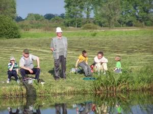 sandacz.info-2004-05-29-dzien-dziecka-097