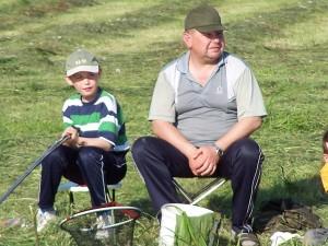 sandacz.info-2004-05-29-dzien-dziecka-099