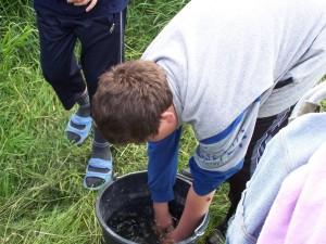 sandacz.info-2004-05-29-dzien-dziecka-106