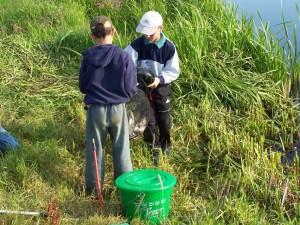 sandacz.info-2004-05-29-dzien-dziecka-112