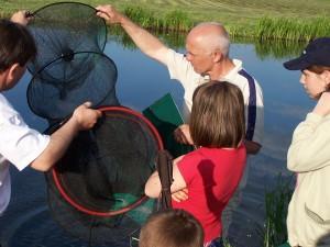 sandacz.info-2004-05-29-dzien-dziecka-124